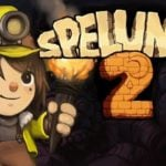 Spelunky 2 is delayed until 2020