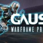 Digital Extremes details new Warframe content, including Gauss