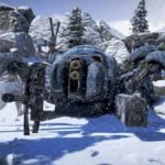 Wasteland 3 kicks off alpha focusing on combat