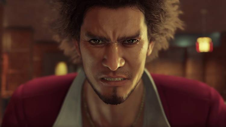 Yakuza 7 DLC teased with more new content, New Game+