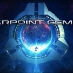 Starpoint Gemini 3 drops massive second update
