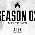 Apex Legends Season 3 Trailers