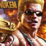 Duke Nukem 3D composer sues Valve and Gearbox over music license