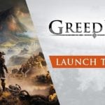 Greedfall gameplay trailer and more details revealed