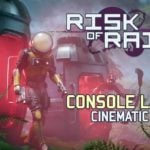 Risk of Rain 2 is out now for Xbox One, PlayStation 4, and Switch