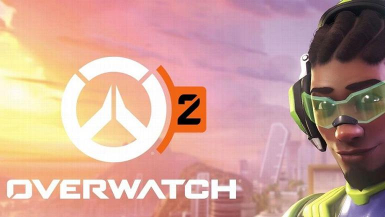 Overwatch 2 and Overwatch players will be able to game together