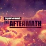 Paradox Interactive reveals new project Surviving the Aftermath