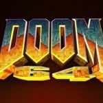 DOOM 64 PC System Specs Released