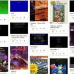 The Internet Archive brings 2,500 MS-DOS games to your browser