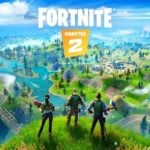 Epic Games and Google squabble over Play Store fees for Fortnite