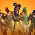 Epic sued over alleged addictive design of Fortnite