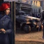 Hearts of Iron IV: La Resistance details intel in new video