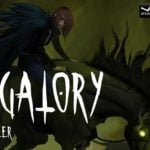 Horror adventure Purgatory teaser released