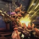 Warframe teases new Grendel frame, coming soon