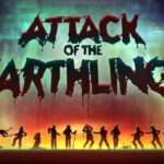 Attack of the Earthlings invades Xbox One and PlayStation 4