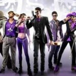 The next Saints Row game, presumably Saints Row V, will be announced in 2020