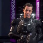 Star Citizen showcases criminal intent, and more Origin Jumpworks