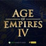 Age of Empires IV has a new gameplay trailer