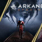 Arkane Studios co-founder founds new studio, WolfEye