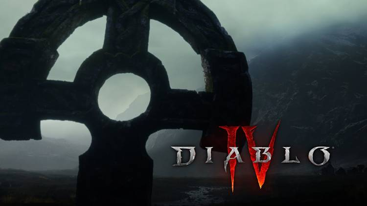 Diablo 4 will have cosmetic micro-transactions