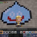 Dragon Quest Builders 2 gets a Steam demo
