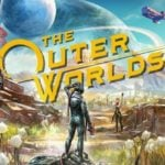 The Outer Worlds was a critical and commercial success, sales exceeded expectations