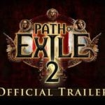 New gameplay footage released for Path of Exile 2