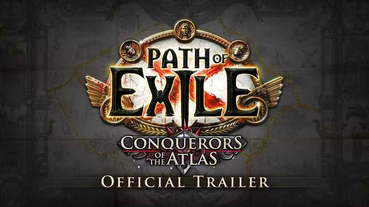 Path of Exile 3.9 expansion development changes overview