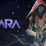 Warframe Guide: How to get Ivara