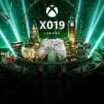 X019 drops trailer teasing Xbox Game Pass, xCloud News