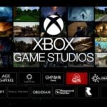 Xbox Game Studios to halt expansion