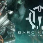 Warframe - What is Baro Ki'Teer selling March 27, 2020
