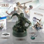 Pillars of Eternity II: Deadfire's Ultimate Edition set to launch on consoles