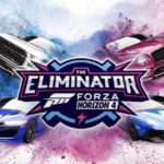 Forza Horizon 4 launching battle royale mode, The Eliminator