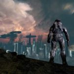 Halo: Reach will support mods, eventually