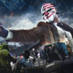 Overkill has good and bad news about Payday 2 console port.