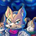 StarFox 2 and more joining Nintendo Switch Online