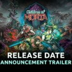 Children of Morta teases new content coming soon