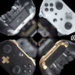 Corsair expands into custom controller game with Scuf
