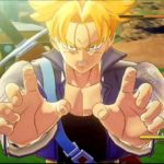 Dragon Ball Z: Kakarot 1.02 update details fixes and new content