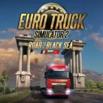 Euro Truck Simulator 2 – Road to the Black Sea DLC announced