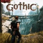 Gothic Remake set to enter full production