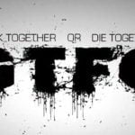 GTFO sets official early access date for co-op