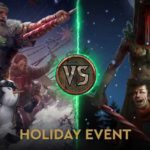 Gwent holiday event 2019 kicks off, get in on the fun now