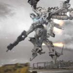 FromSoftware is not working on an Armored Core game
