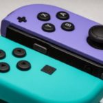 JoyCon drift reported in China as well, blamed by some on imported titles