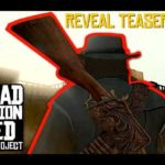 Red Dead Redemption Damned Enhancement remaster killed by lawsuit