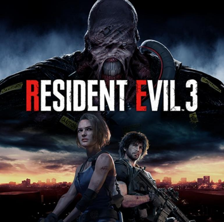Here are the minimum PC system requirements for Resident Evil 3 Remake