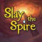 Slay The Spire mobile port delayed to 2020
