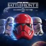 Star Wars Battlefront II has a huge update coming